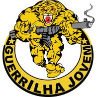 Logo of Guerrilha Jovem
