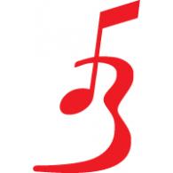 Logo of Guitar Art Festival Belgrade