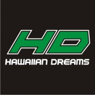 Logo of Hawaiian Dreams