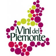 Logo of i Vini del Piemonte