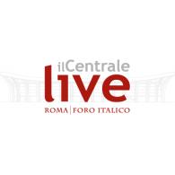 Logo of il Centrale Live