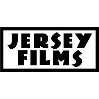 Logo of Jersey Films