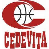 Logo of Cedevita