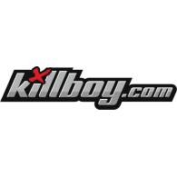 Logo of Killboy.com