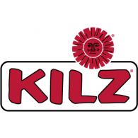 Logo of KILZ