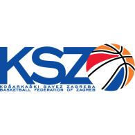 Logo of KSZ