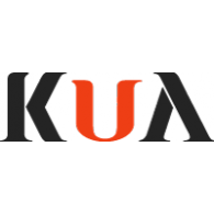 Logo of KUA