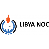 Logo of Libya National Oil Corporation