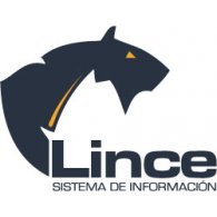 Logo of Lince
