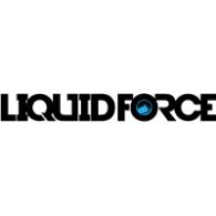 Logo of Liquid Force