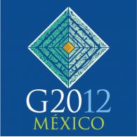 Logo of G20 Mexico