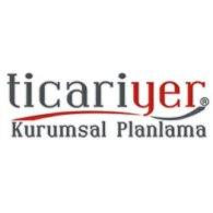 Logo of Ticariyer