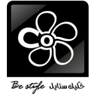 Logo of Continental Style