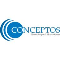 Logo of Publicidad Creativa Conceptos