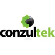 Logo of Conzultek