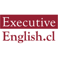 Logo of Executive English