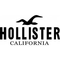 Logo of Hollister