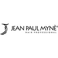Logo of Jean Paul Mynè