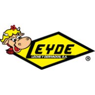 Logo of Leyde