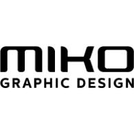 Logo of MIKO DESIGN s.r.o.