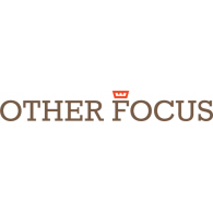 Logo of Other Focus