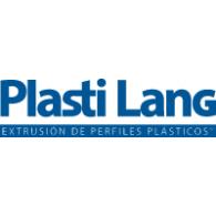 Logo of Plastilang