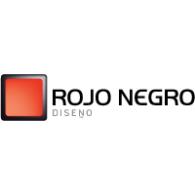 Logo of Rojo Negro Diseño