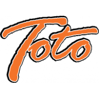 Logo of Totobet