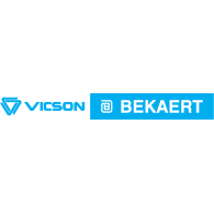 Logo of Vicson Bekaert