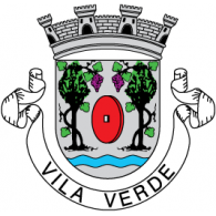 Logo of Vila Verde