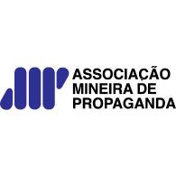 Logo of Associação Mineira de Propaganda