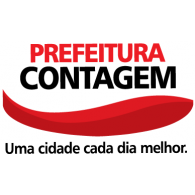 Logo of Prefeitura de Contagem