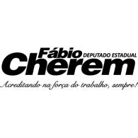 Logo of Fábio Cherem