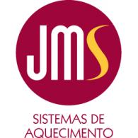 Logo of JMS Sistemas de Aquecimento