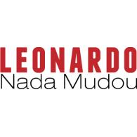Logo of Leonardo