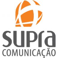 Logo of Supra Comunicação