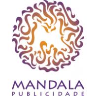 Logo of Mandala Publicidade
