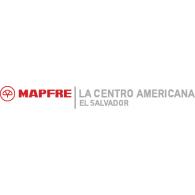 Logo of MAPFRE