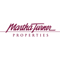 Logo of Martha Turner