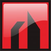 Logo of md enterprise