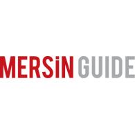Logo of Mersin Guide