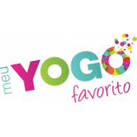 Logo of Meu Yogo