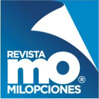 Logo of Mil Opciones