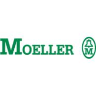 Logo of Moeller