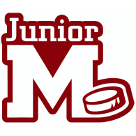 Logo of Montréal Junior