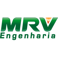 Logo of MRV Engenharia