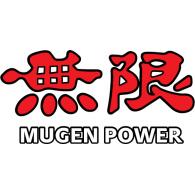 Logo of Mugen Power