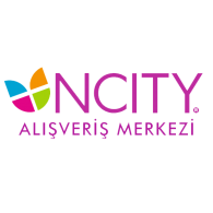 Logo of Ncity AVM