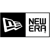 Logo of New Era
