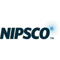 Logo of NIPSCO